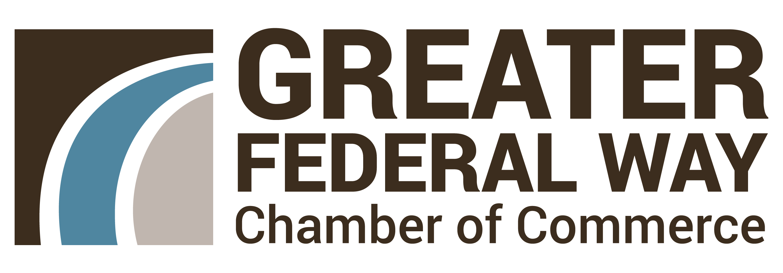 FW Chamber Logo 600dpi