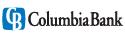 https://growthzonesitesprod.azureedge.net/wp-content/uploads/sites/937/2020/02/Columbia-Bank-Logo.jpg