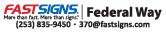 https://growthzonesitesprod.azureedge.net/wp-content/uploads/sites/937/2020/02/Fastsigns-Logo2.jpg