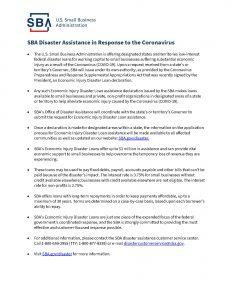 SBA-Disaster_Assistance_Resources_for_Businesses