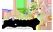 https://growthzonesitesprod.azureedge.net/wp-content/uploads/sites/937/2020/08/Equalus-Logo-website.png