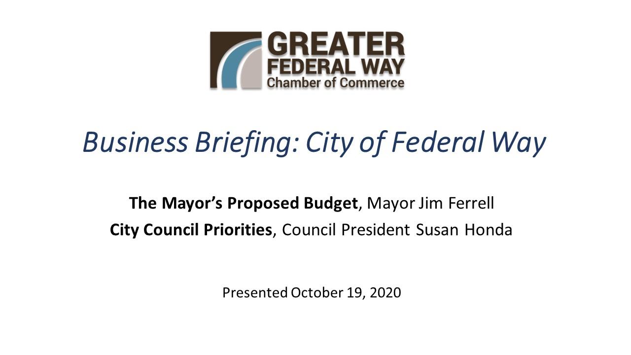 biz city budget (002)