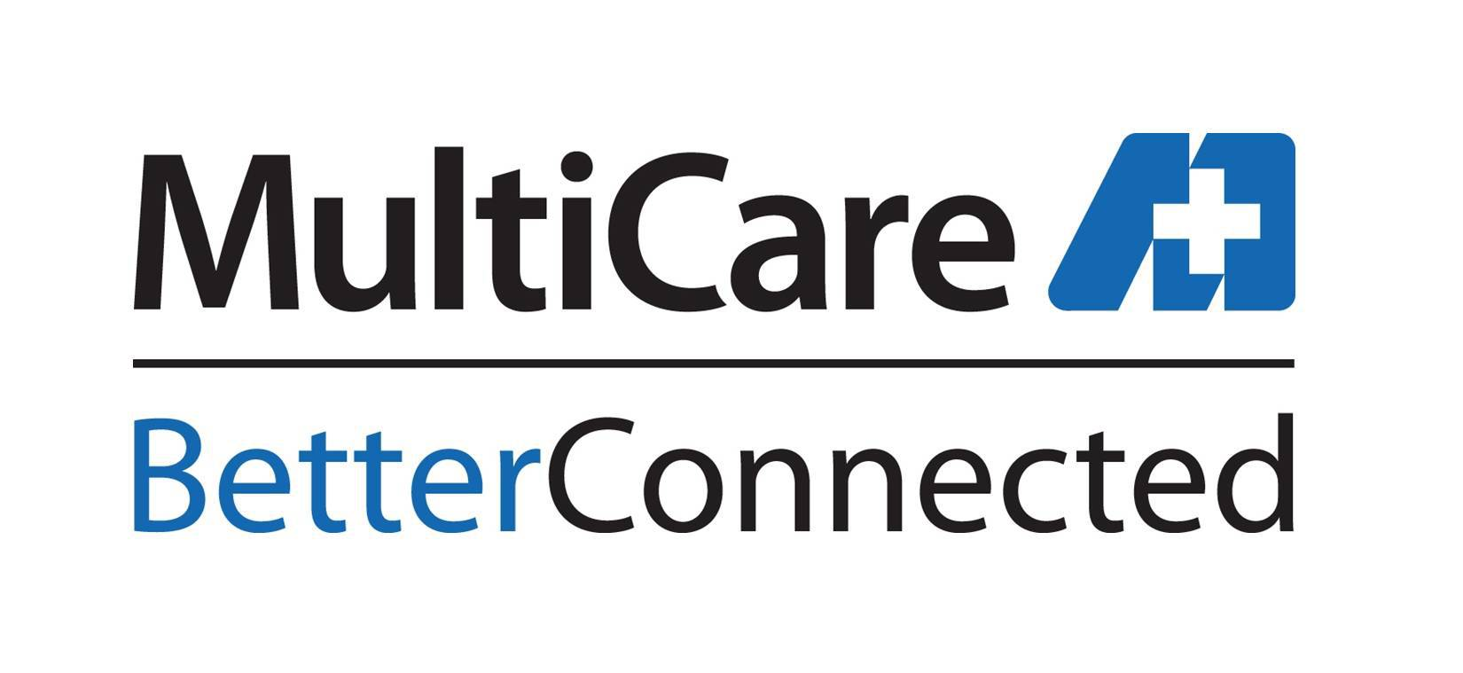 https://growthzonesitesprod.azureedge.net/wp-content/uploads/sites/937/2021/04/Multicare-Logo-Large.jpg