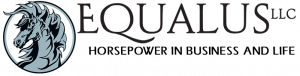 https://growthzonesitesprod.azureedge.net/wp-content/uploads/sites/937/2021/05/Equalus-Logotype-Transparent-Small-300x76.png
