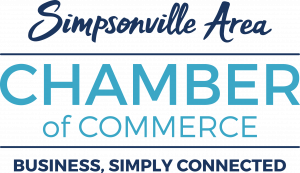 Chamber of Commerce_2C
