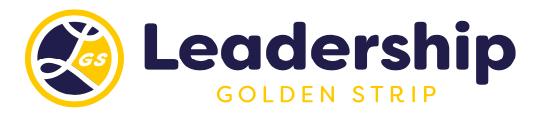 LGS-Logo-Horizontal