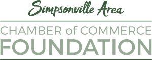 Chamber Foundation_Green