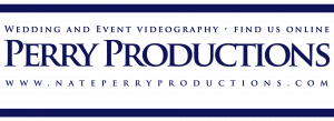 Perry Productions - Find us online3