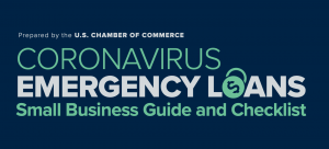 US Chamber Small Business Loan Check List
