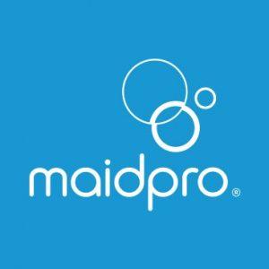 maidpro square