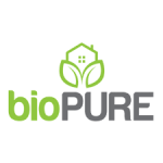 BioPURE Greenville