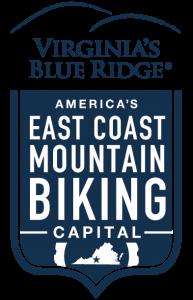 AECMBC_Map_VBR_Logo_Dark_Blue_Plus_Text-01