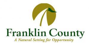 FC county logo