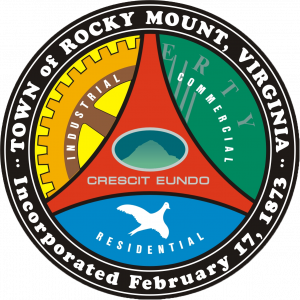 Town of Rocky Mount- high resolution clear background (2)