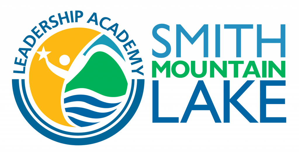 SML Leadership Academy logo
