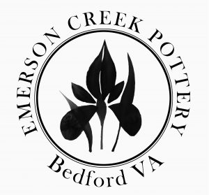 2017 Emerson Creek Logo.jpg