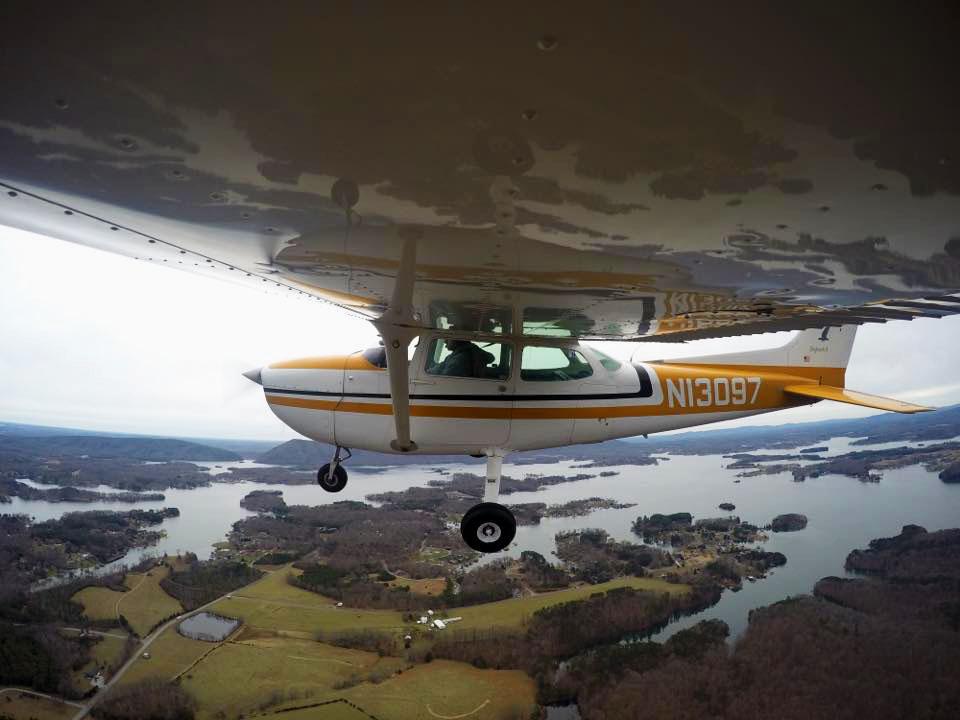 sml aviation 2