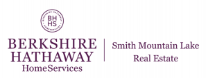 Berkshire Hathaway HomeServices Smith Mountain Lake