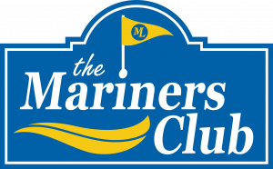 The Mariners Club