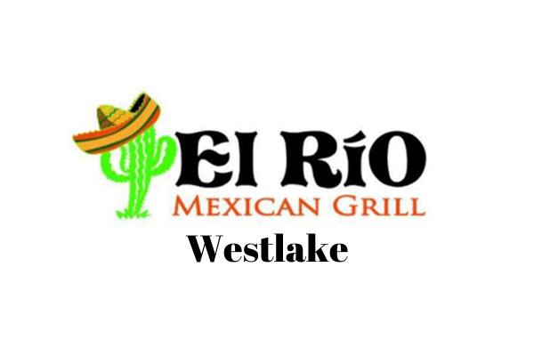 El Rio - Westlake