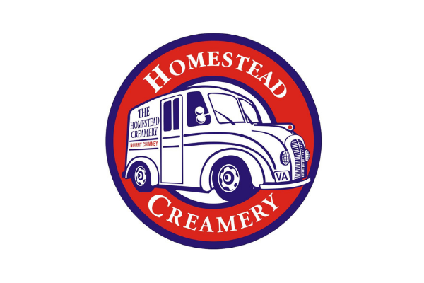 Homestead Creamery