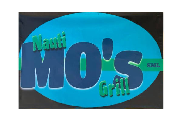 Nauti Mo's
