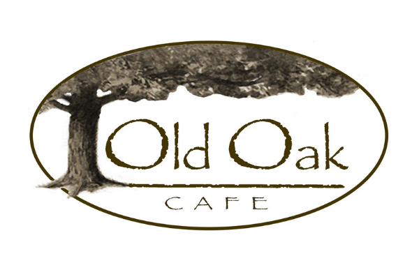 Old Oak Cafe
