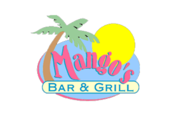Mango's Bar and Grill