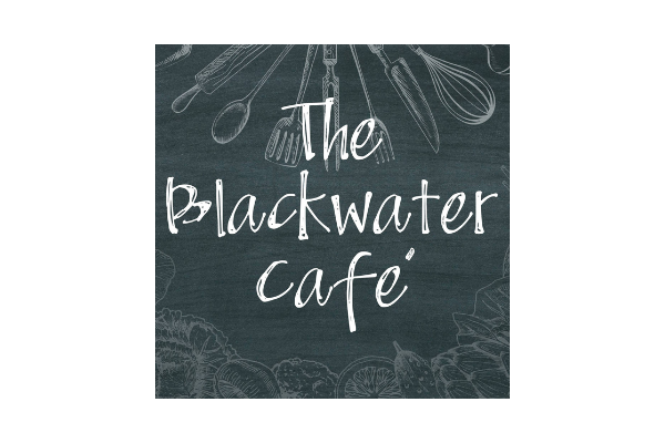 The Blackwater Cafe