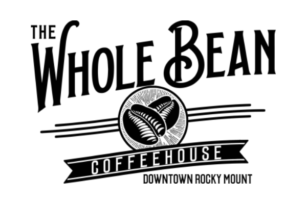 The Whole Bean Coffeehouse