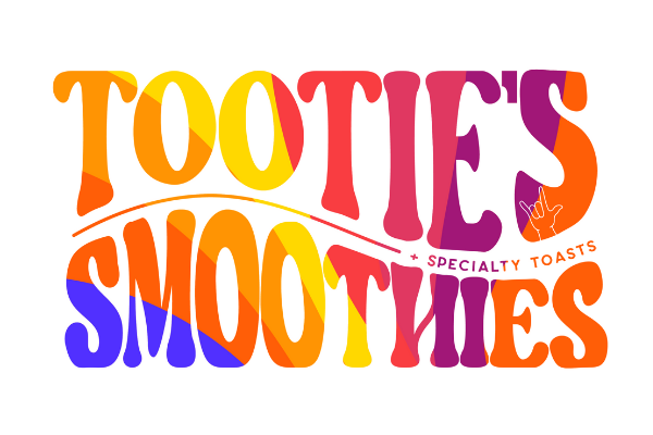 Tootie's Smoothies
