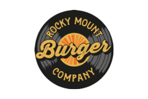 Rocky Mount Burger Co