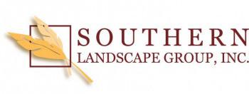 southern landscapes logo2