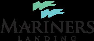 The Mariners Club