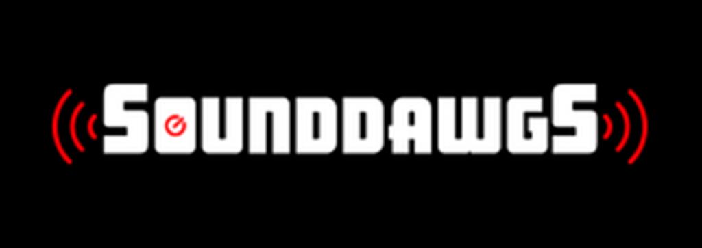 sounddawgs logo
