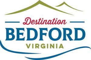 Destination-Bedford-Logo---Color-2