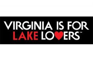 Lake-Lovers---Flat---REV-05-2