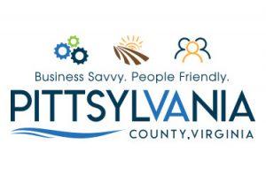 Pittsylvania-cty-logo-2