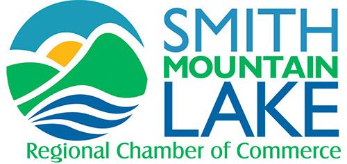 SML-Chamber-Logo-Color-2