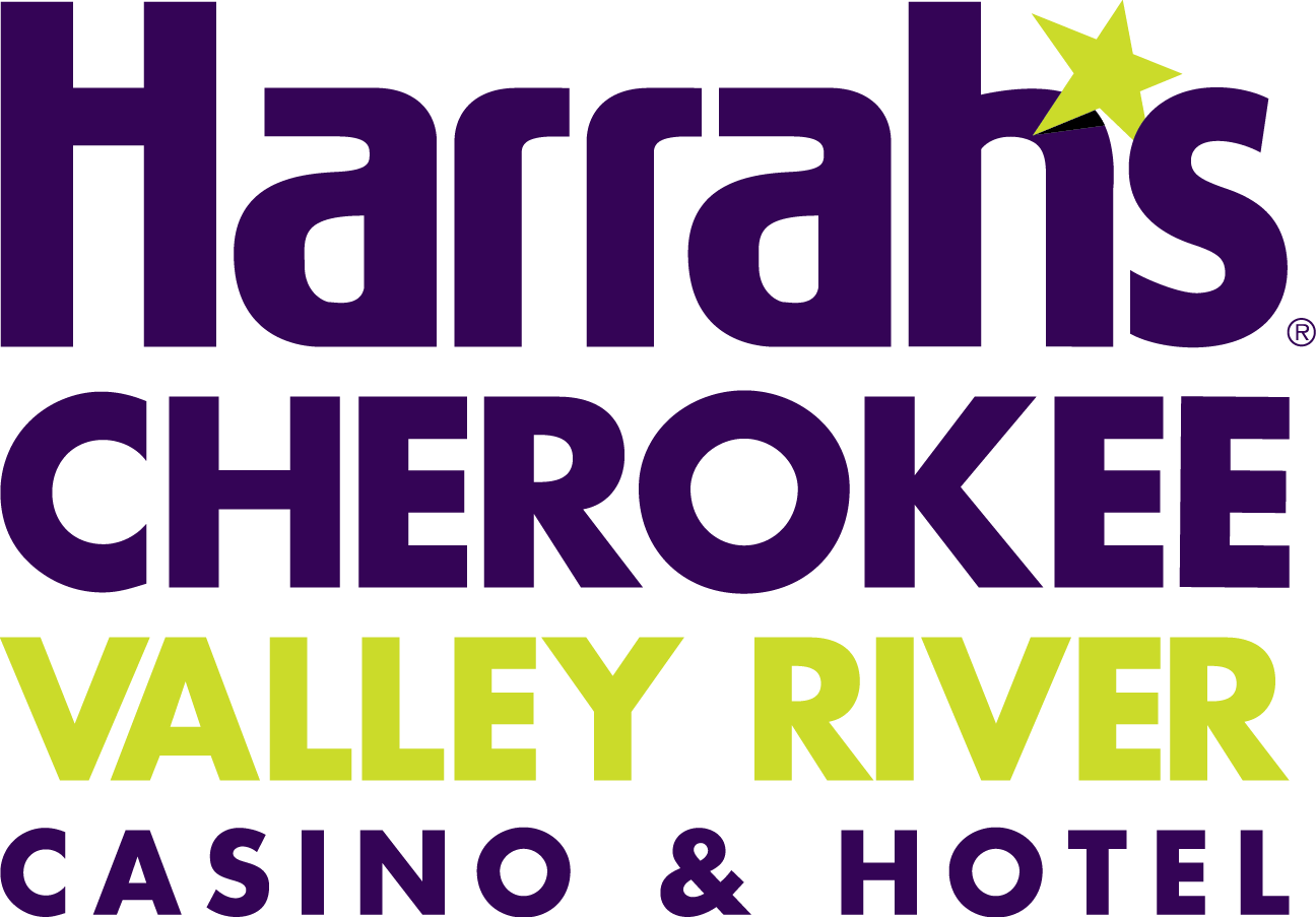 Sponsorship for Harrah's