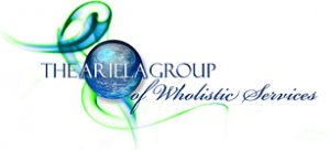 Anne Merkel   The Ariela Group