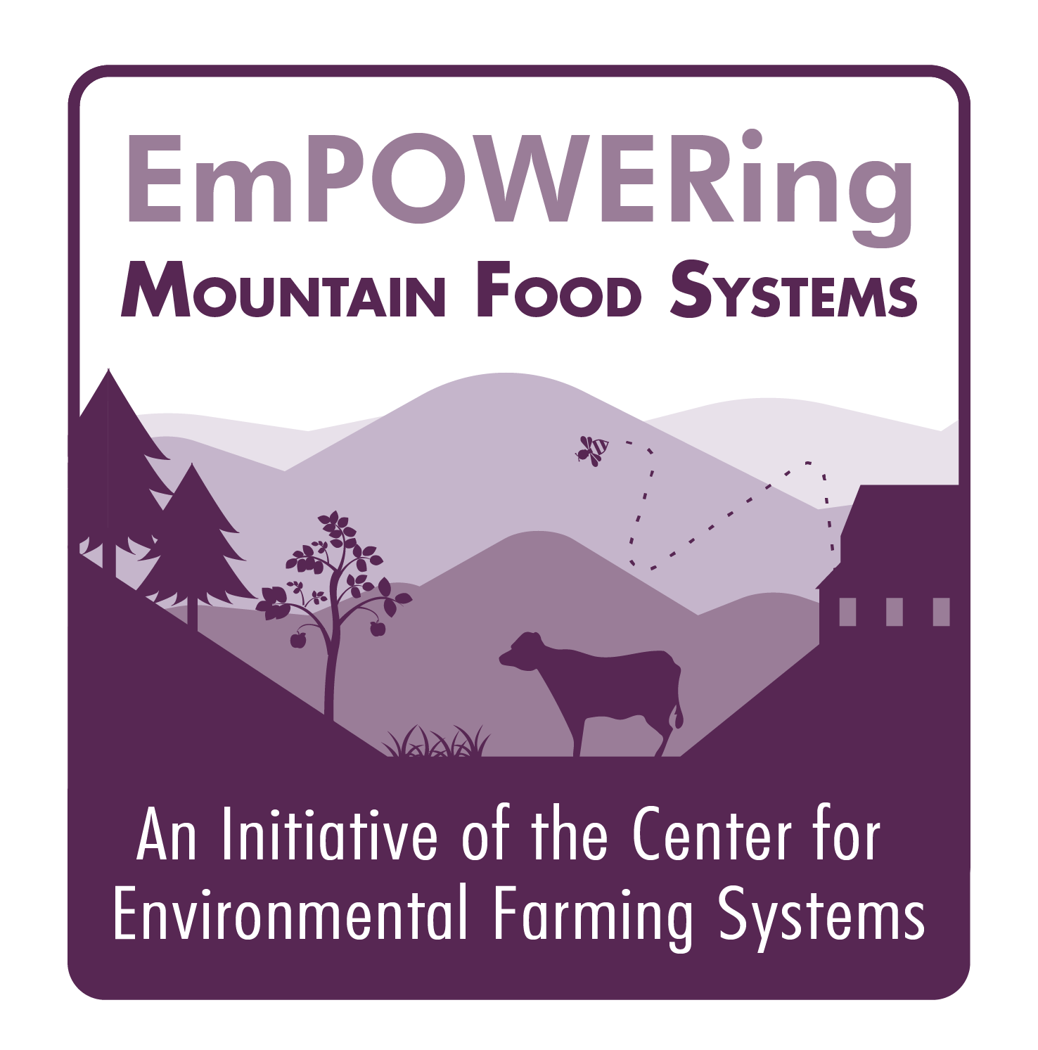 EmPOWERing-Mountain-Food-Systems-logo