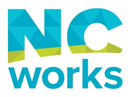NC Works Career Center