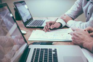 Virtual Career Center Assistance | Scott Graham courtesy Unsplash
