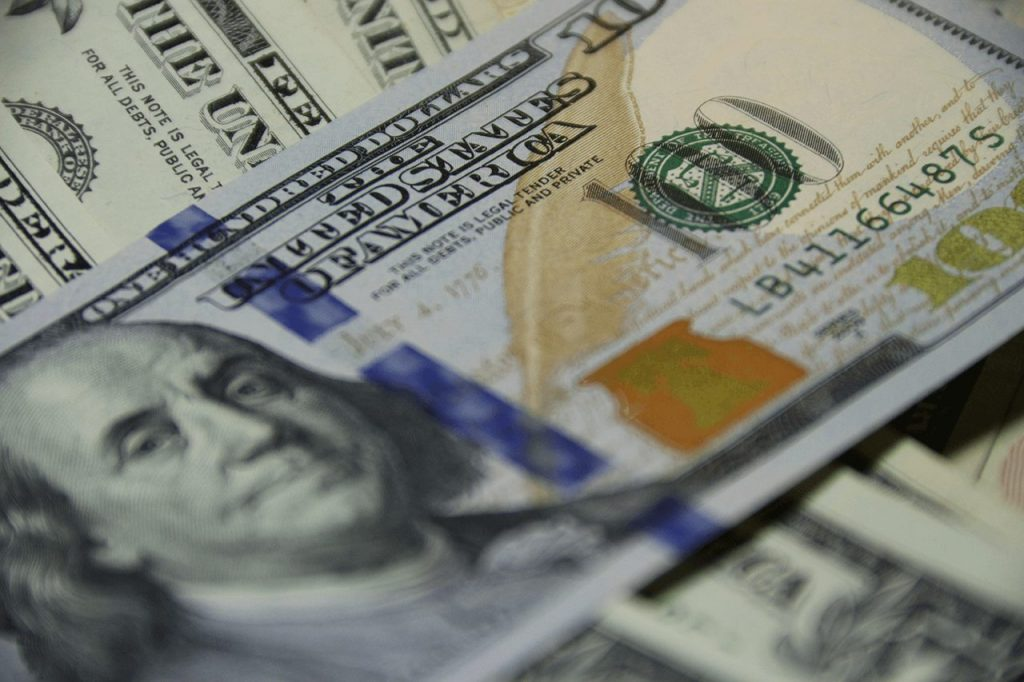 Governor Announces Grant Funding to Help Local Businesses and Non-Profits | Courtesy Vladimir Solomyani, Unsplash