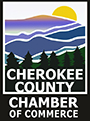 Cherokee County Chamber of Commerce NC