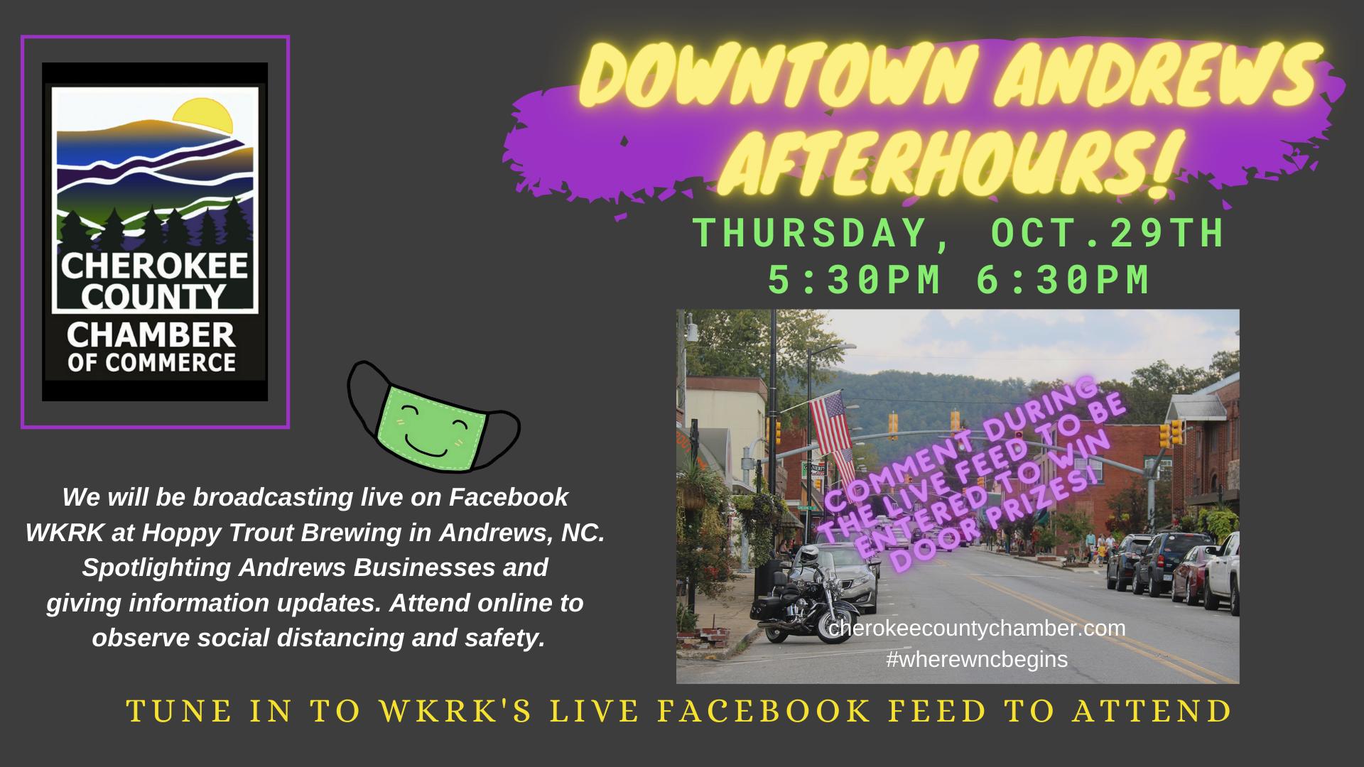 Downtown AfterHours FB (4)