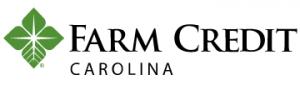 Carolina Farm Credit