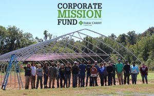 Corporate Mission Funds
