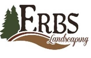 https://growthzonesitesprod.azureedge.net/wp-content/uploads/sites/944/2019/04/erb-landscaping-logo.jpg